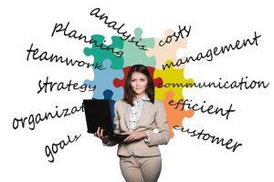 Apoyo Empresario - Servicio para Empresas - Contabilidad - Impuestos - Administración - Coaching de Negocios - Consultoria - Asesoría