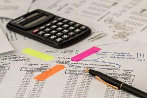 Apoyo Empresario - Servicios para Empresarios: Contabilidad, Impuestos, Administración, Coaching de Negocios, Consultoría, Asesoria.